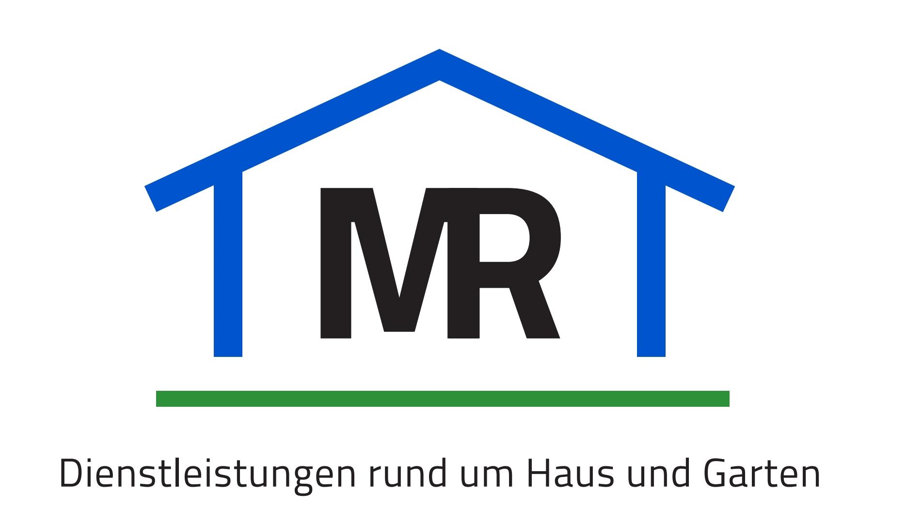 Mr Dienstleistungen Rund Um Haus Und Garten